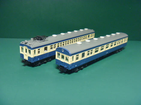 P1060641