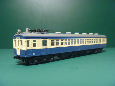 P1060655