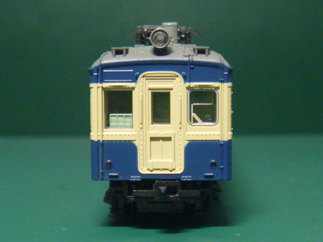 P1060657