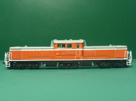 P1060759