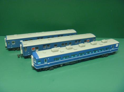 P1060760