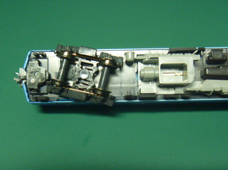 P1060763