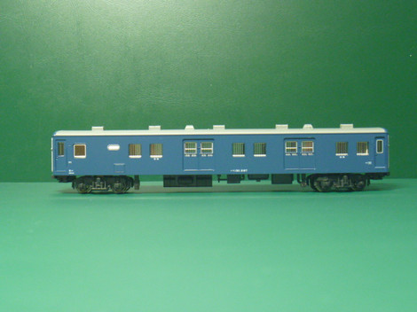 P1060778