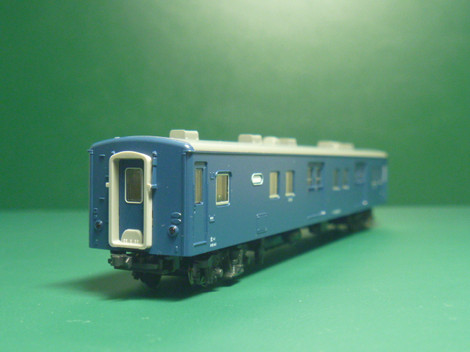 P1060779