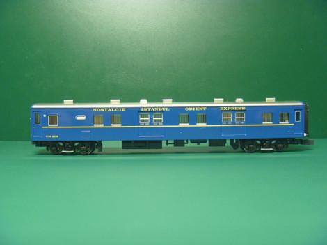 P1060780