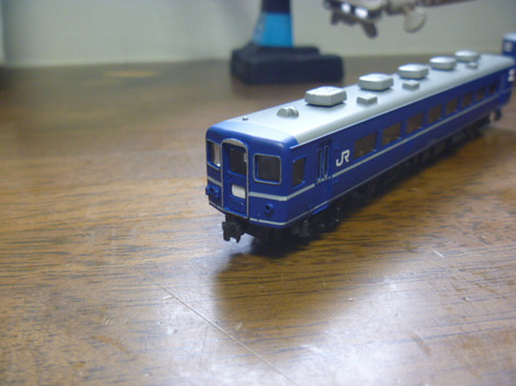 P1060796