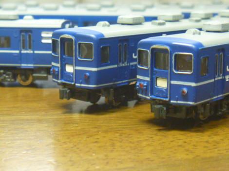 P1060806