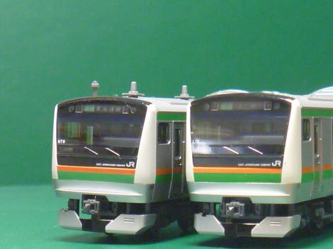 P1070010
