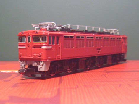 P1070023