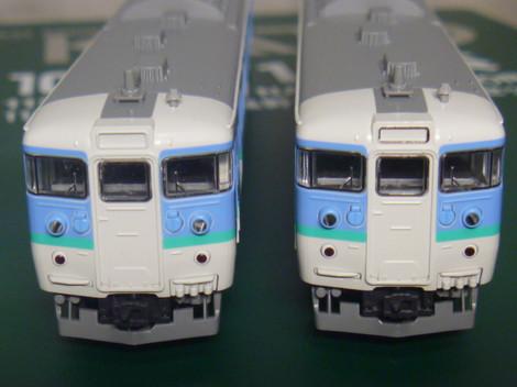 P1070092