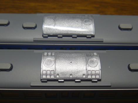 P1070096
