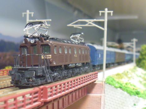 P1070141