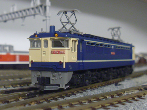 P1070196
