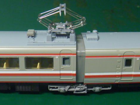 P1070243
