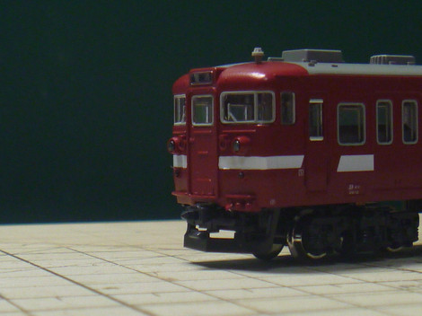 P1070285