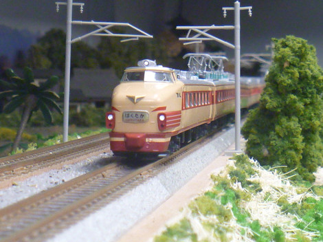 P1070367