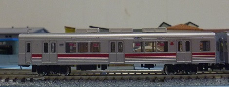 P1070873