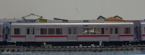 P1070875
