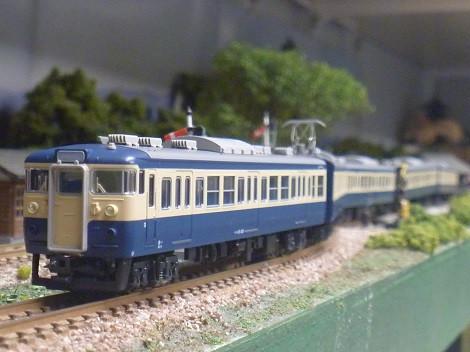 P1070915