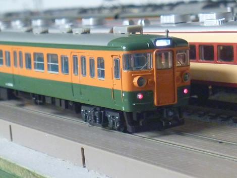 P1070956