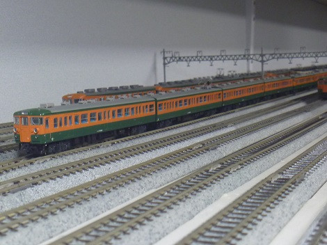 P1070989
