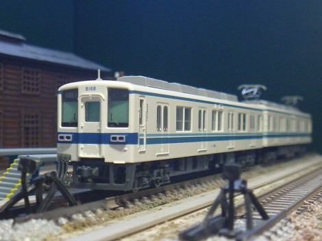 P1080041
