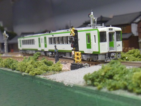 P1080048