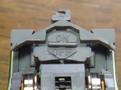 P1080055
