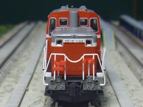 P1080068
