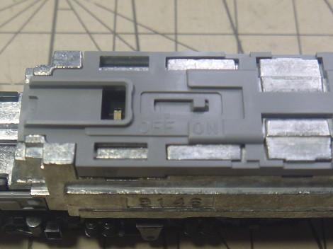 P1080090
