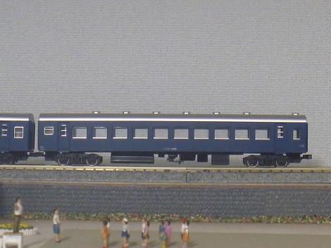 P1080121