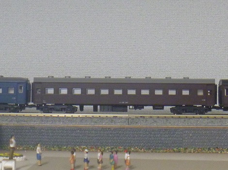 P1080124