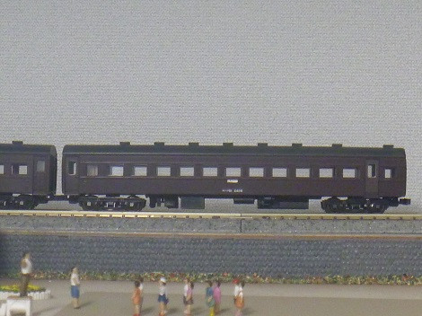 P1080127