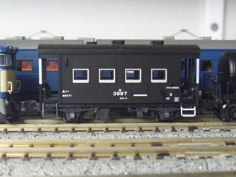 P1080128