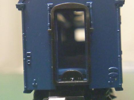 P1080137