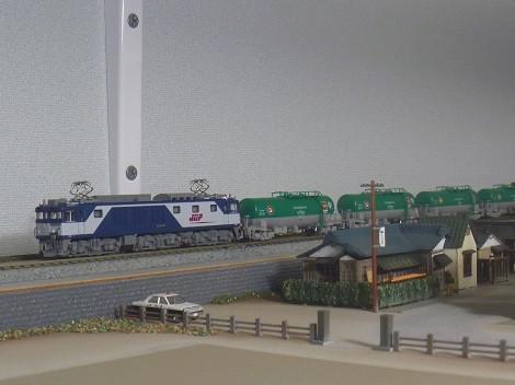 P1080155