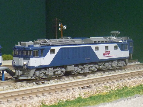 P1080158