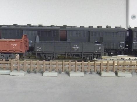 P1080183