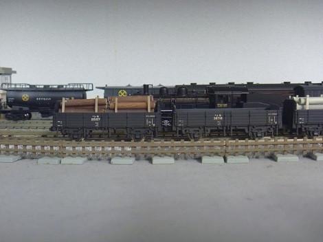 P1080184