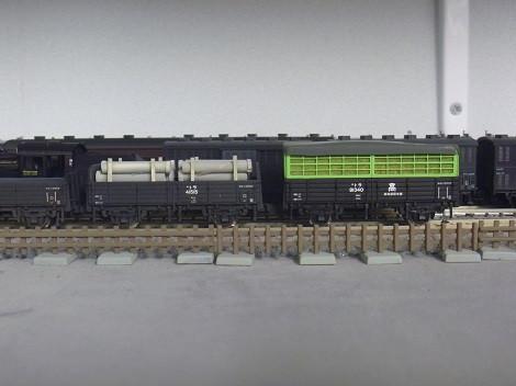 P1080185