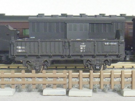 P1080186