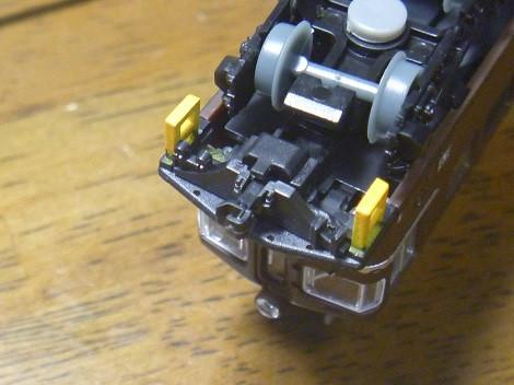 P1080213