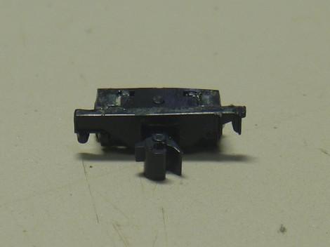 P1080239