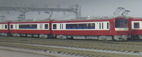 P1080310