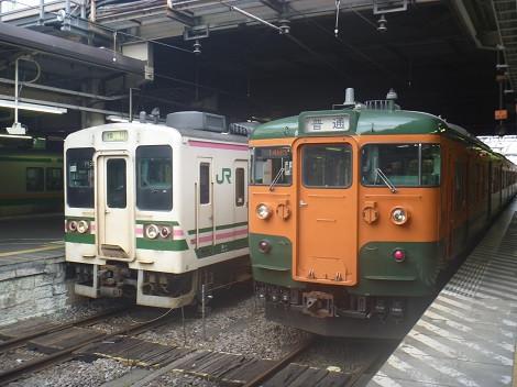 P1080415