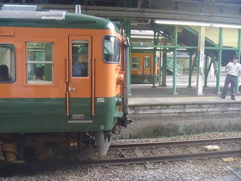 P1080426