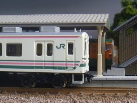 P1080434