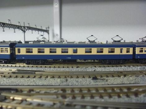 P1080653