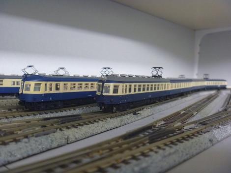 P1080657