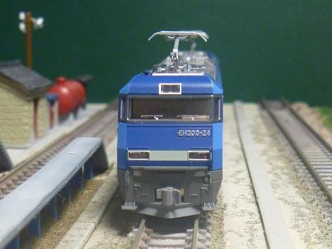 P1080921